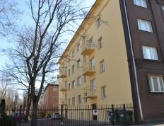 Kunderi-19,-Tallinn