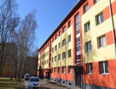 Pelguranna-25,-Tallinn
